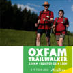 S_hot_and_all_news_oxfamtrailwalkerbanner