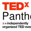 S_hot_and_all_news_tedxpanth_onsorbonnelogo