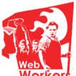 S_hot_and_all_news_web_workers_camp
