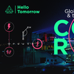 S_hot_and_all_news_banner-hellotomorrow-2015