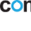 S_hot_and_all_news_commerceguys_logo