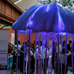 S_hot_and_all_news_retourprojetmeduse