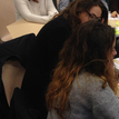 S_hot_and_all_news_estienne_2