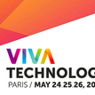 S_hot_and_all_news_vivatech
