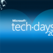 S_hot_and_all_news_techdays