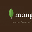 S_hot_and_all_news_mongodb