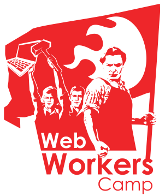 Web_workers_camp