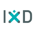 S_hot_and_all_news_ixda-logo