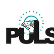 S_hot_and_all_news_logo_pulse