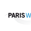 S_hot_and_all_news_logo-paris-web