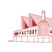 S_hot_and_all_news_erlang-factory
