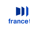 S_hot_and_all_news_francetvinfo
