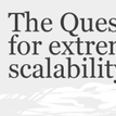 S_hot_and_all_news_extreme_scalability