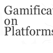 S_hot_and_all_news_gamification