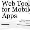 S_hot_and_all_news_mobile_frameworks