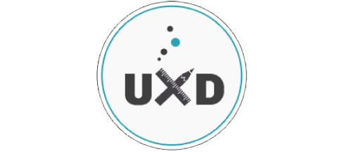 Arrivee_collaborateur_ux-1