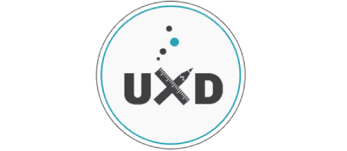 Arrivee_collaborateur_ux