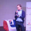 S_hot_and_all_news_frenchtechclub_banniere