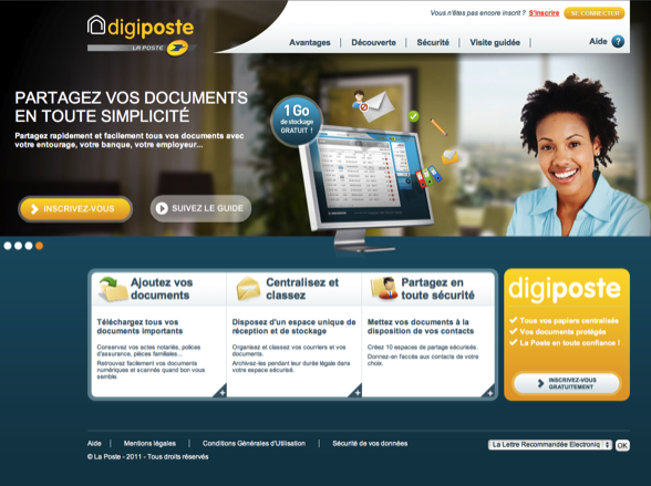 Image3_digiposte