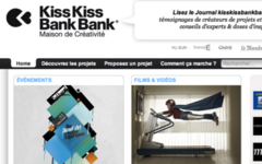 List_banner_kisskiss