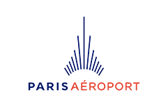 Logo-parisaeroport